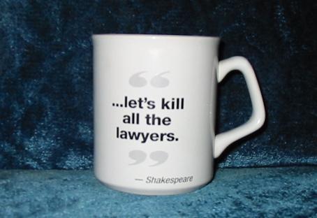 lawyers.jpg