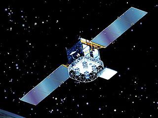 4_64_satellite_military.jpg