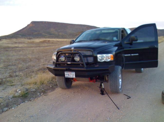 truck_02.jpg