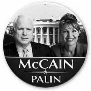 McCain-Palin '08
