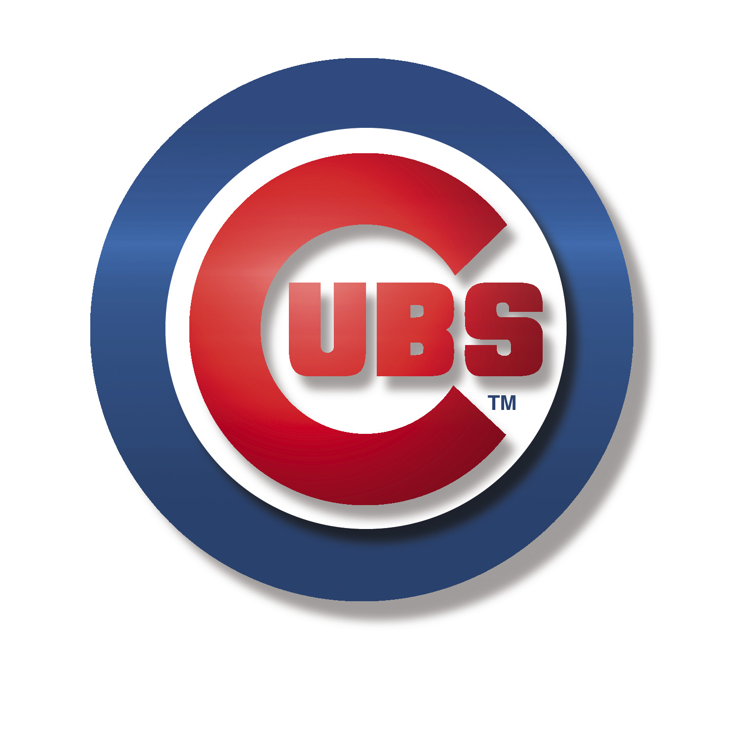 Cubs Logo Pictures 29