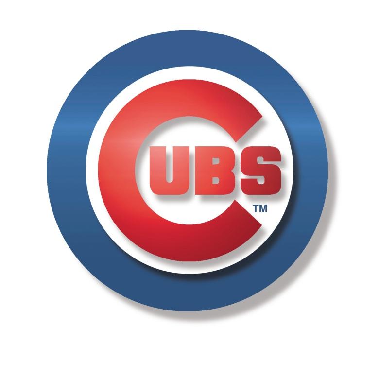 big_cubs_logo
