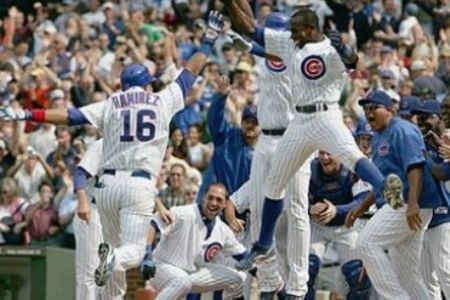 chicago_cubs_2_win