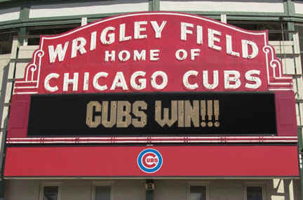 chicago_cubs_ch68_large