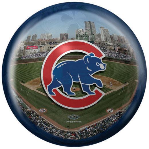 cubs_logo_reflect