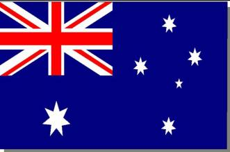 http://tizona.files.wordpress.com/2009/02/australian_flag_2.jpg