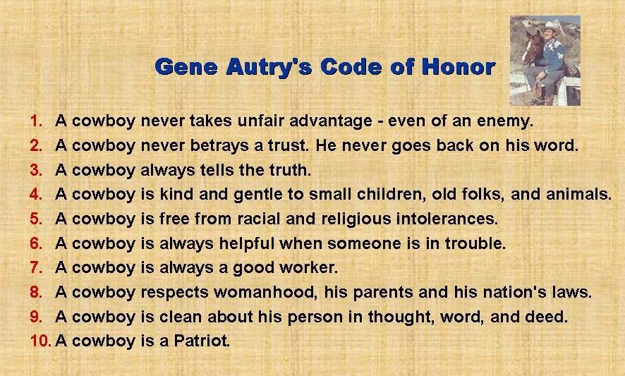 gene_autry_code.jpg