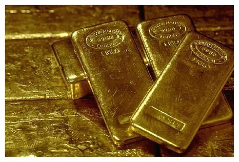 gold_bullionjpg