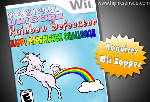 2007-09-17-wii-zapper-unicorn-box