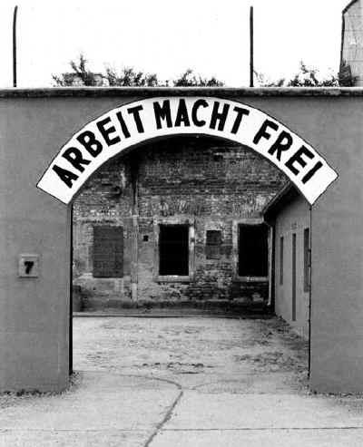 arbeit_macht_frei_terezin