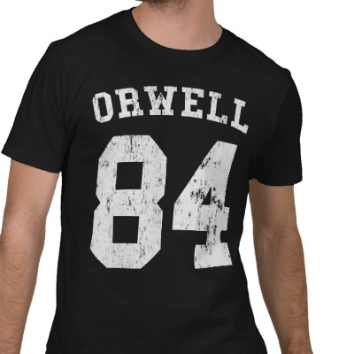 george_orwell_1984_jersey_t_shirt-p235575328838860412qw9c_400