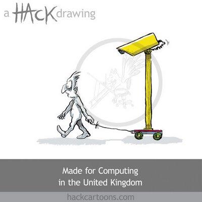 Hack_surveilance_society