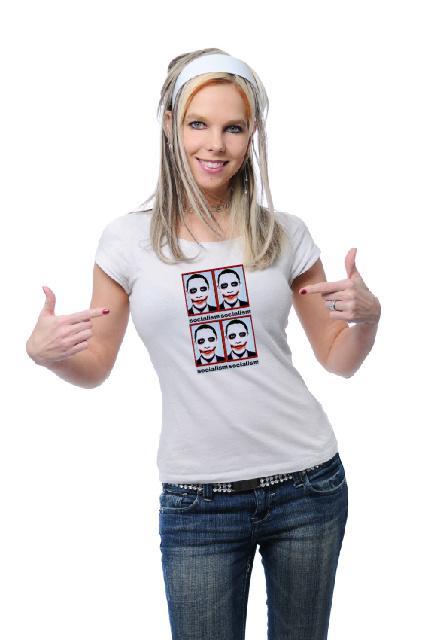 obama-shirt