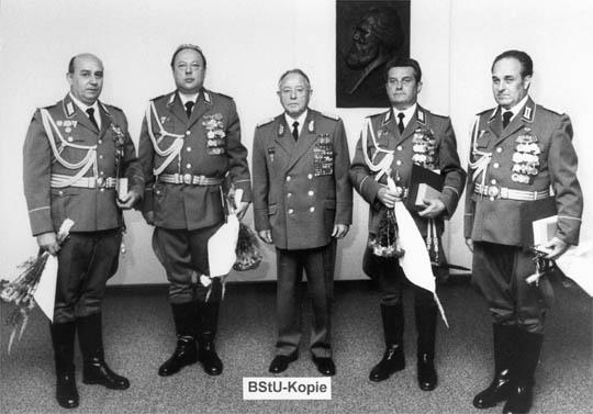 Stasi_004_540px