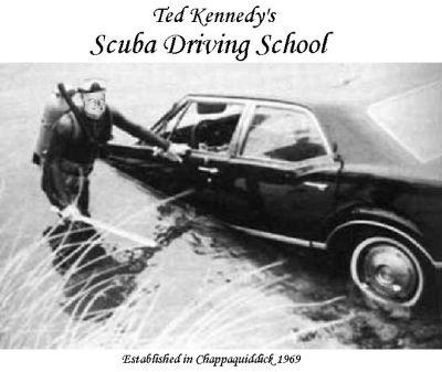 ted-kennedy-chappaquiddick