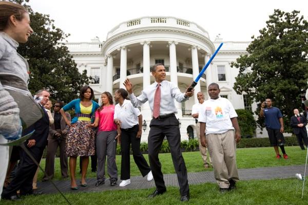 http://tizona.files.wordpress.com/2009/09/bk-obama-20090916-7302.jpg?w=600&h=400