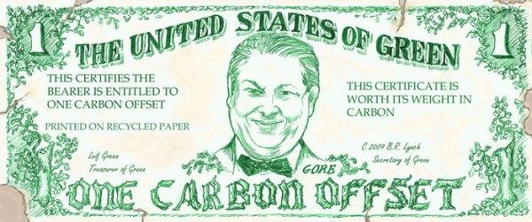 carbon_front_big