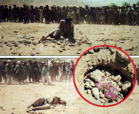 islam_man_child