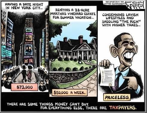 obamacrite